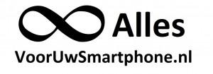 AllesVoorUwSmartphone.nl