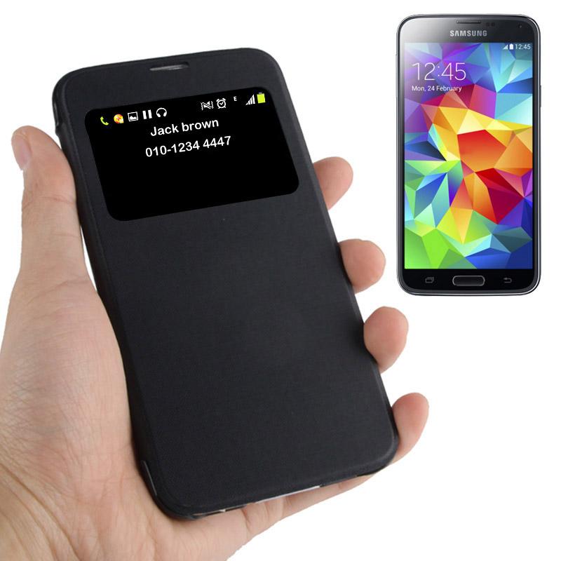 Sony Xperia sony xperia z2 phone case : AllesVoorUwSmartphone.nl Producten Samsung Galaxy S5 Mini, Horizontale ...