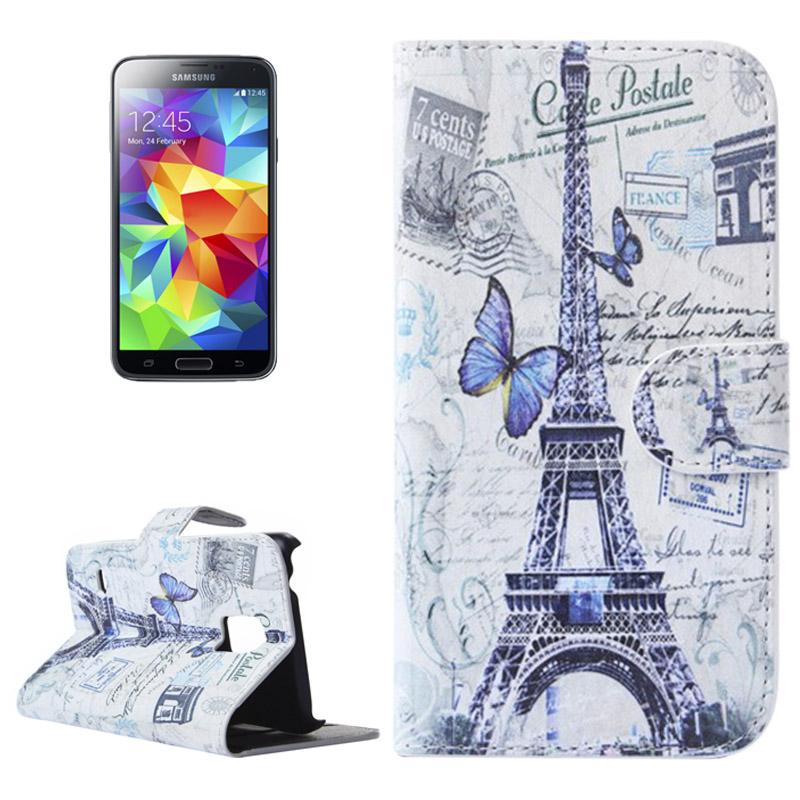 AllesVoorUwSmartphone.nl Producten Samsung Galaxy S5 Mini, Horizontale ...