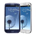 Samsung Galaxy S3 (Neo)