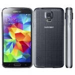 Samsung Galaxy S5 (Neo)