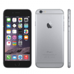 iPhone 6(S) Plus