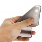 Flexibele Cases